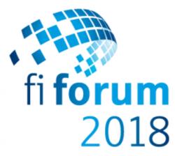Rückblick FI-Forum 2018