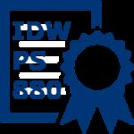 IDW-Prüfung der K7-Software