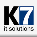 K7 it-solutions